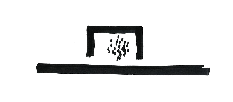 Logo del progetto Alvisi Kirimoto}