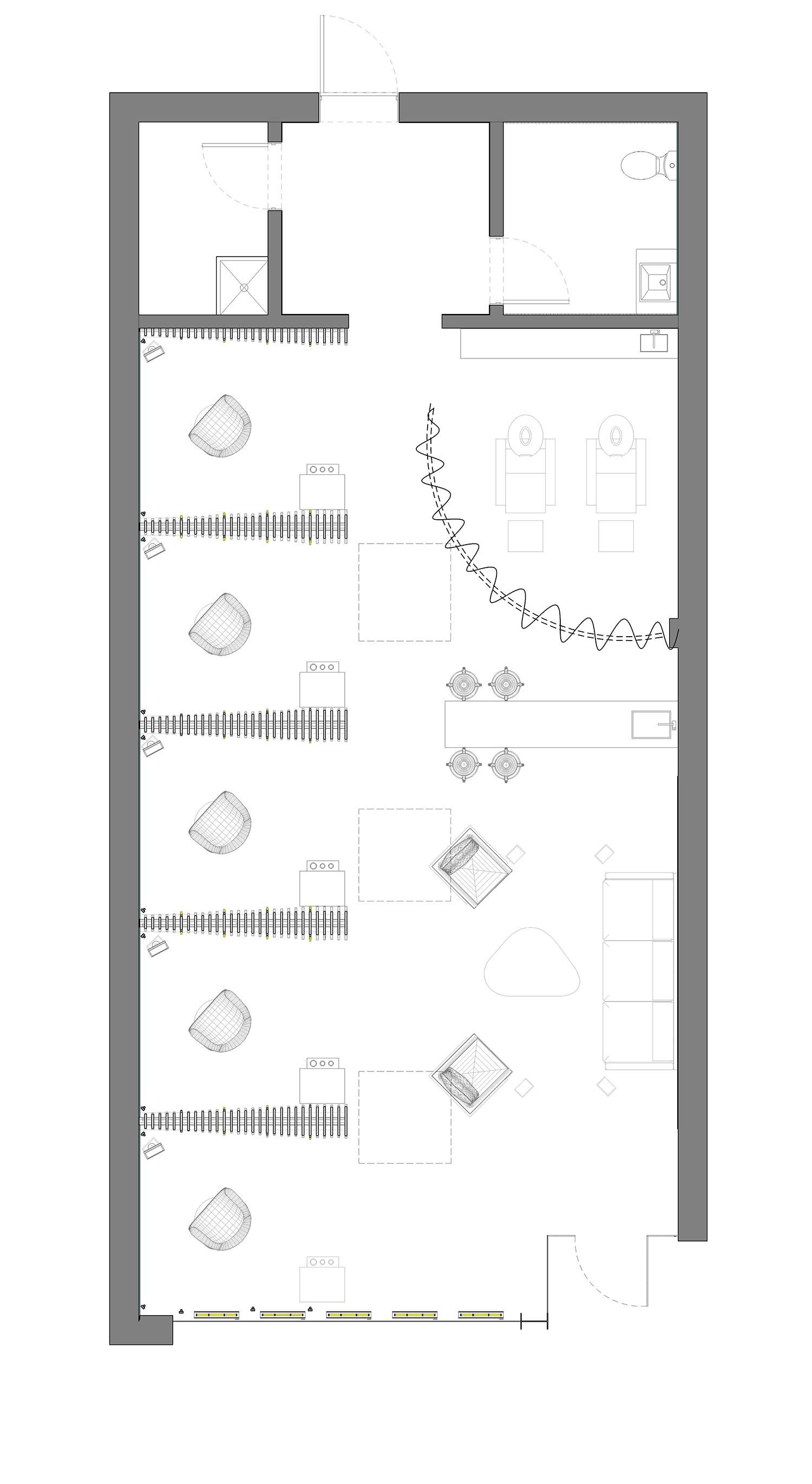 Plan FGP Atelier}