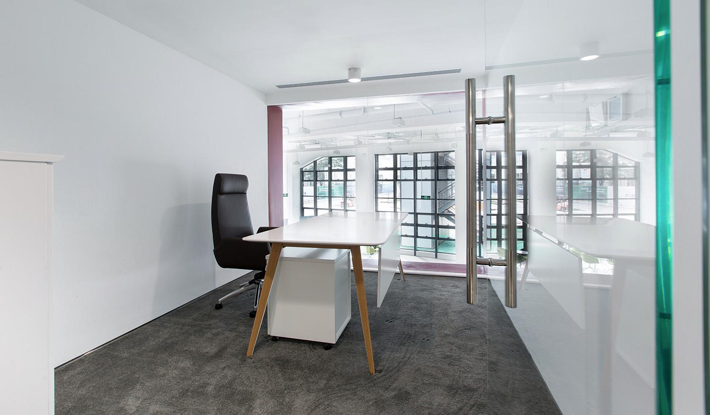 Office Xiao Yuan