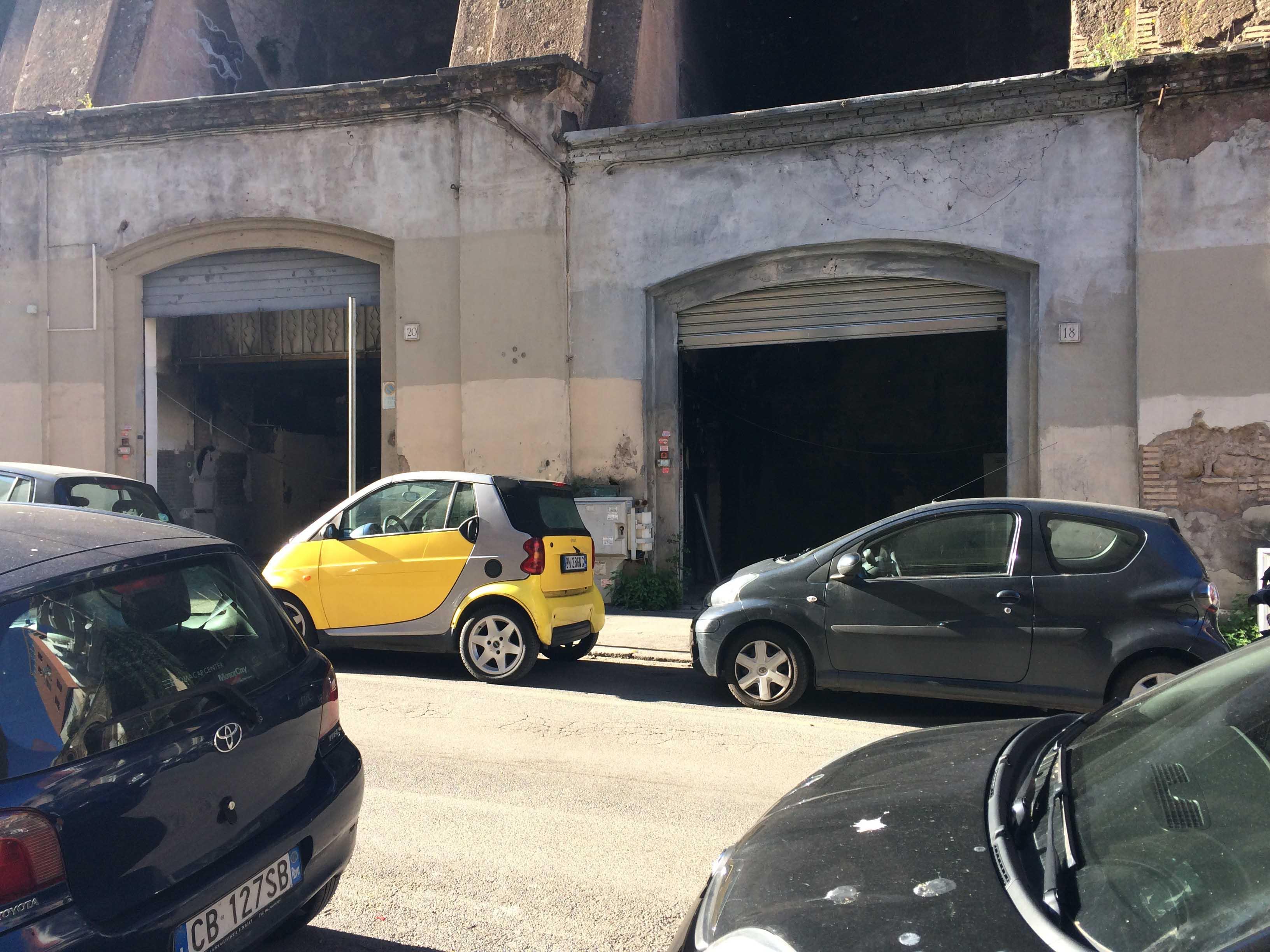 Esterno-prima Macro Architects