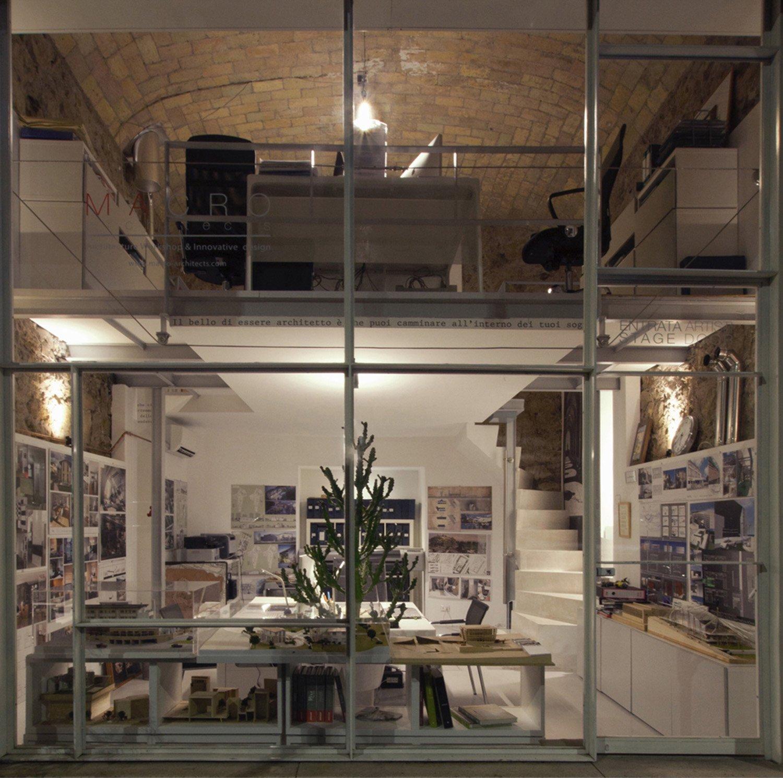 Esterno3 Macro Architects}
