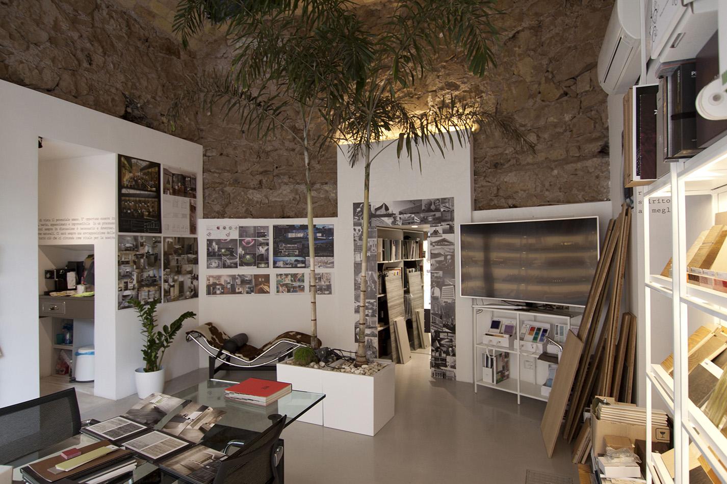 Interno3-dopo Macro Architects