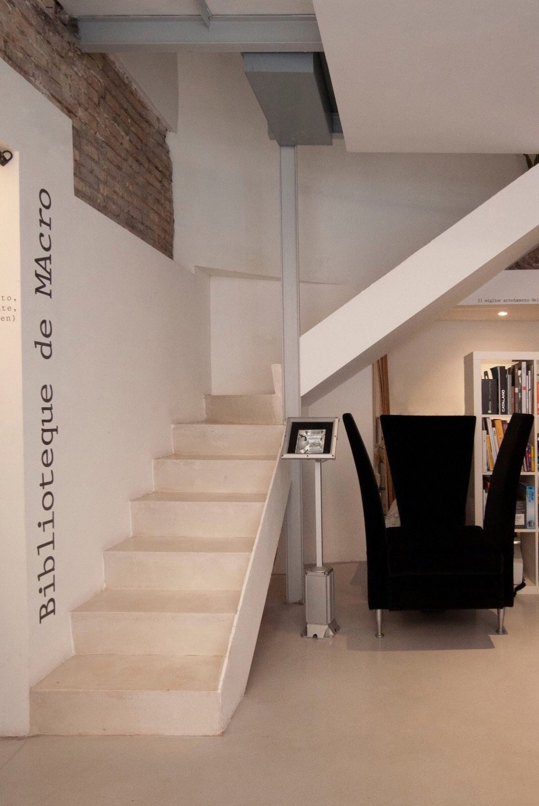 Interno4-dopo Macro Architects