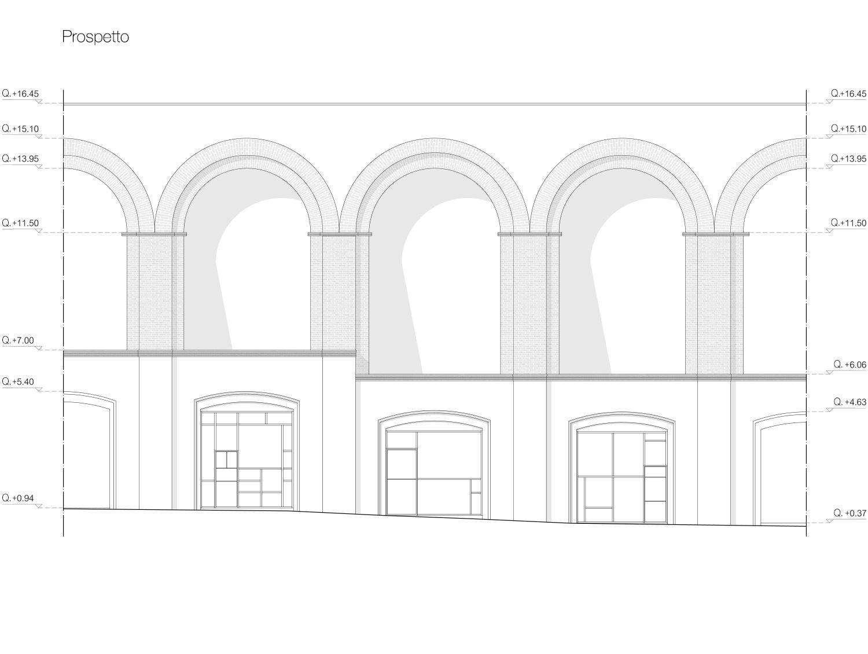 Prospetto Macro Architects}