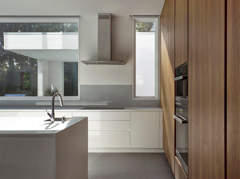 Interior Kitchen Appliances Peter Murdock