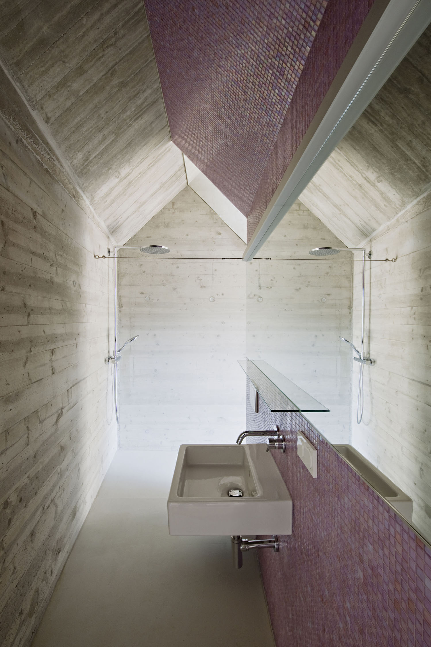 Caramel architekten Hertha Hurnaus