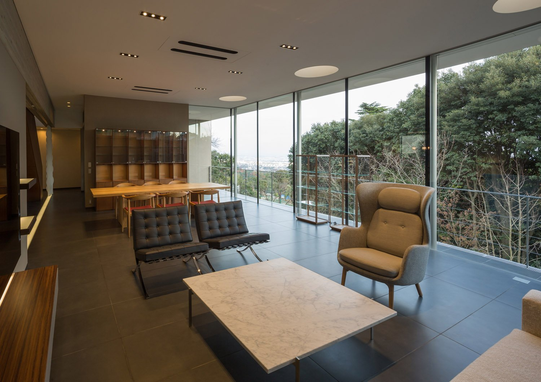living room KIAA
