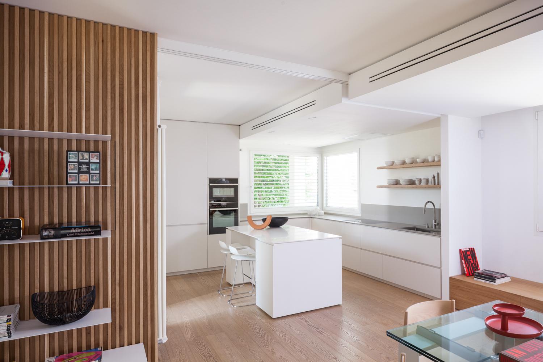 Lapitec Costo Al Mq didonè comacchio architects - interior ss
