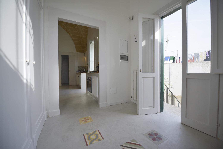 prospettiva MADE IN studio - Arch. Carlo De Paolo