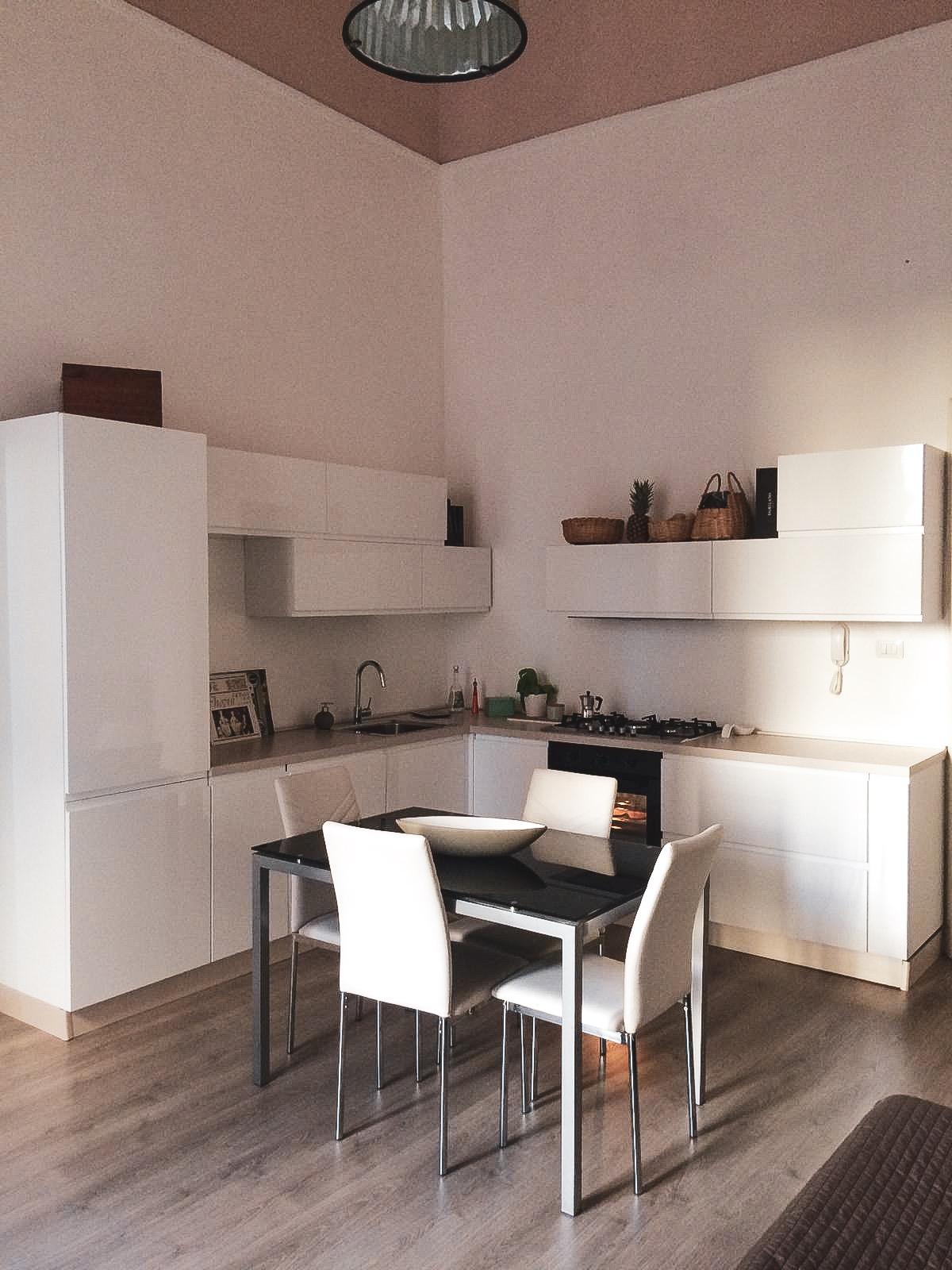 Kitchen 3 Davide De Pascalis