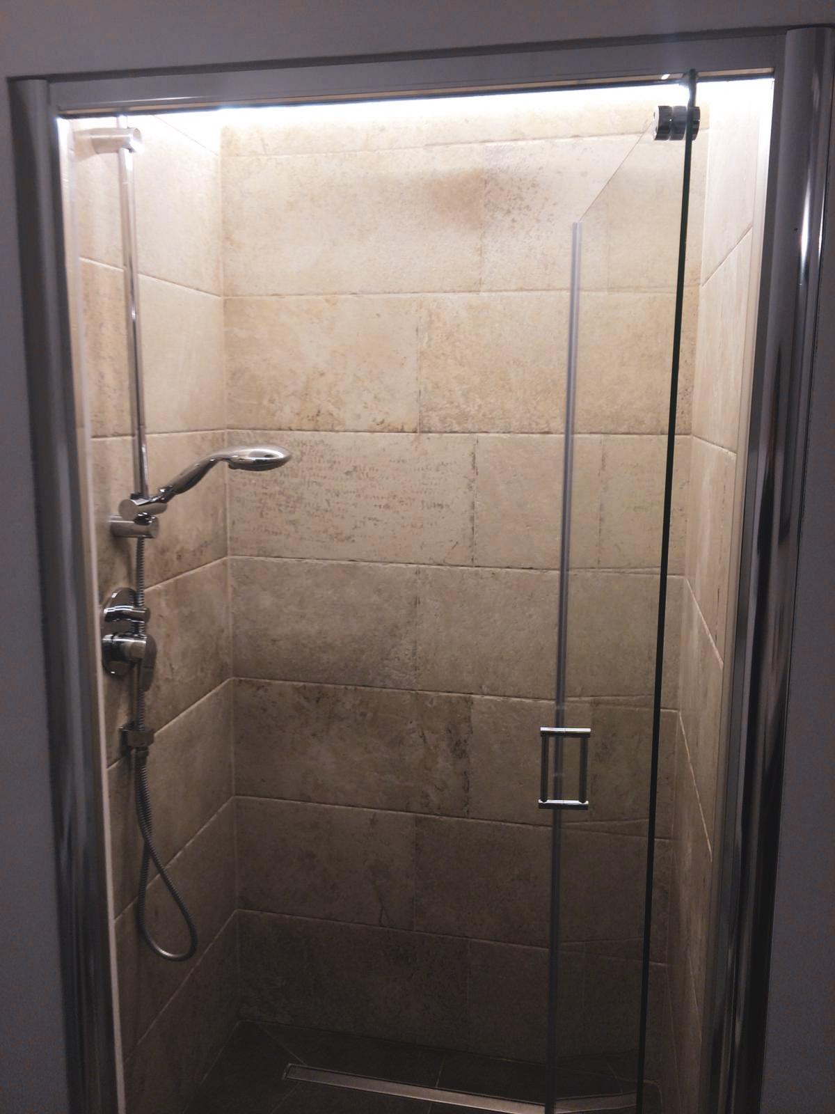 Bath 1 Davide De Pascalis