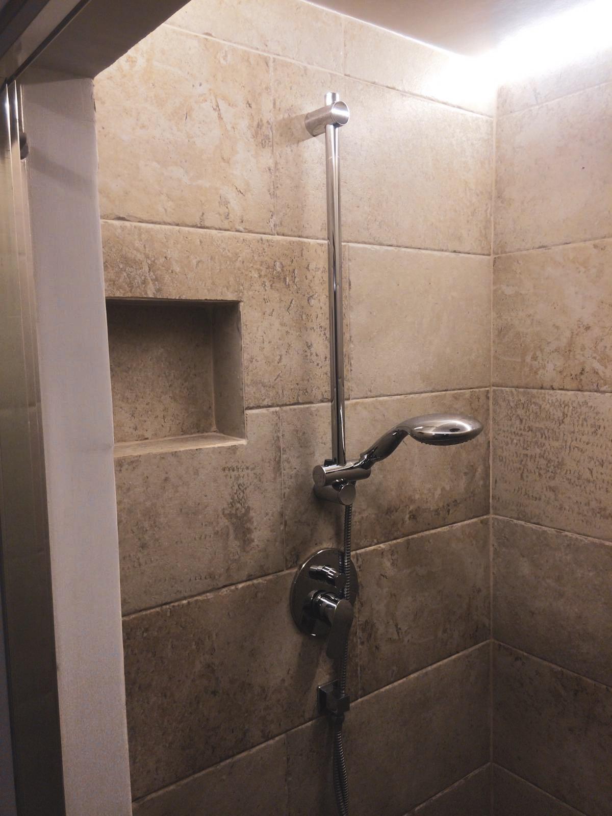 Bath 2 Davide De Pascalis