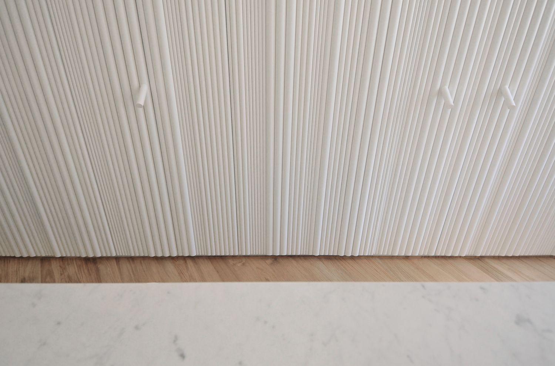 """motivo decorativo """"a bamboo"""" tissellistudioarchitetti (Cinzia Mondello)"""