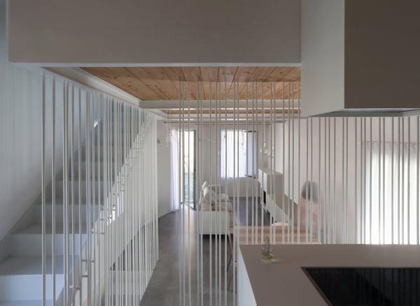 FuGa_ Officina dell'Architettura
