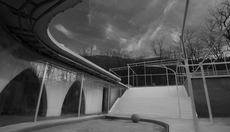 Architectural photography 09 19facfeddfc8216de13be061723345fb8d250bbde9e8502bc0d62fa959dca37d19facfeddfc8216de13be061723345fb8d250bbde9e8502bc0d62fa9