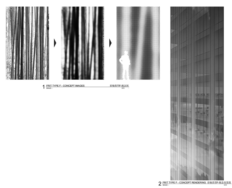 Frit Pattern Detail FGP Atelier}