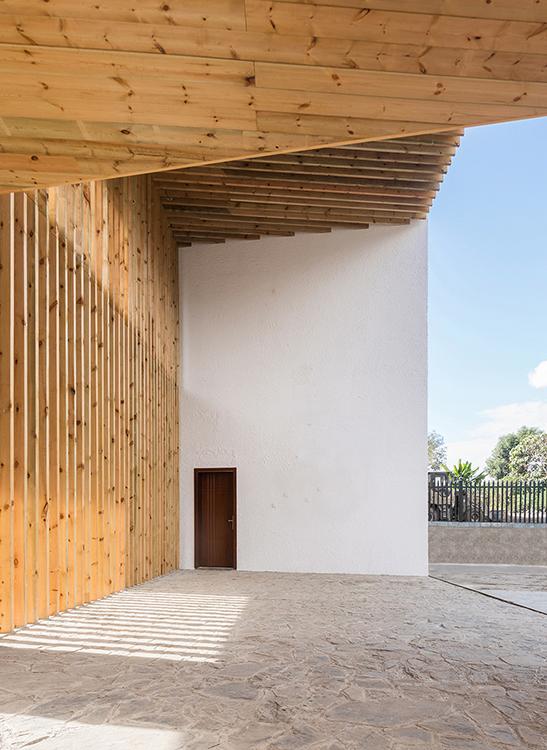 Details EID Architecture
