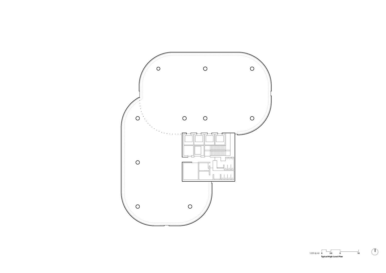 Typical Floor Plan fjmt}