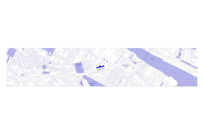 Map LXSY ARCHITEKTEN}