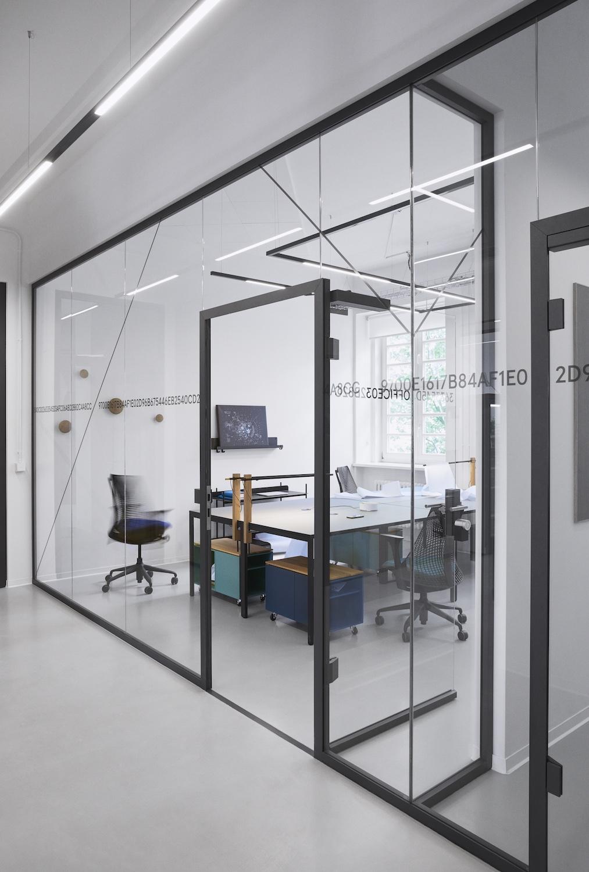 Office Anne Deppe