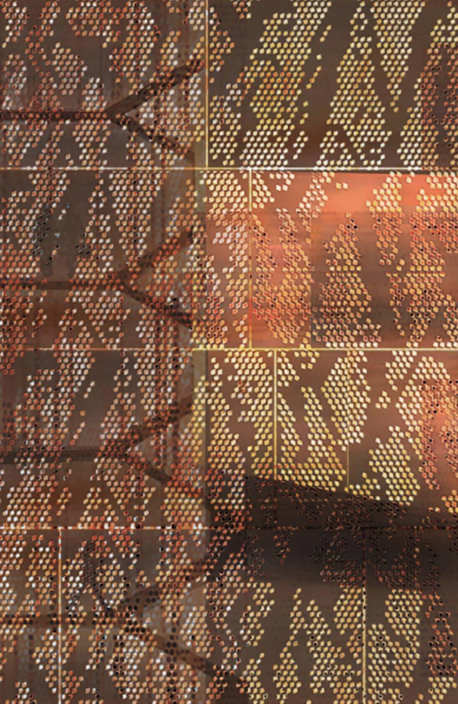 IMG_9 Laboratorio di Architettura Semerano