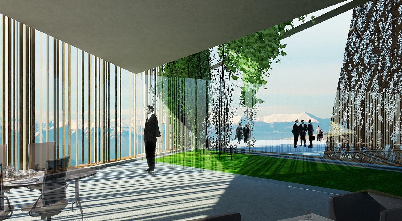 IMG_10 Laboratorio di Architettura Semerano