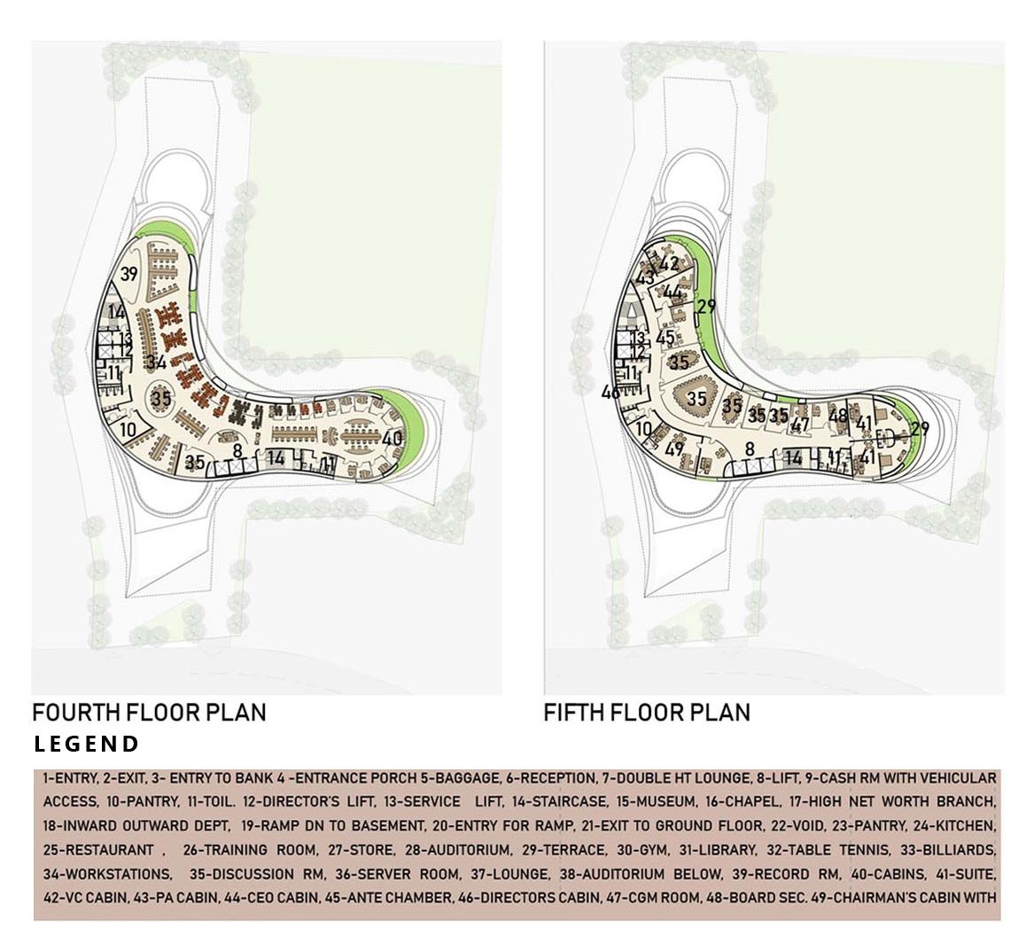 drawings sanjay puri architects}