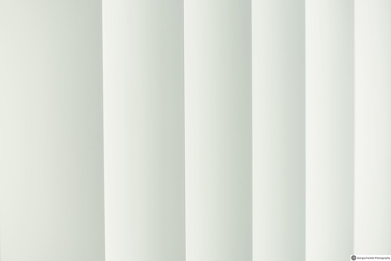 Dettaglio frangisole Giorgia Fanelli Photografy
