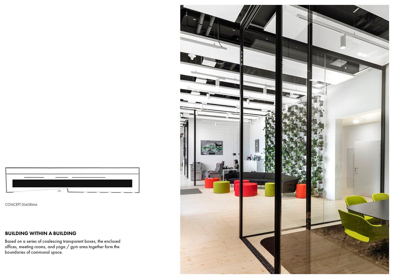 image  1 Delphine Burtin / Montalba Architects}