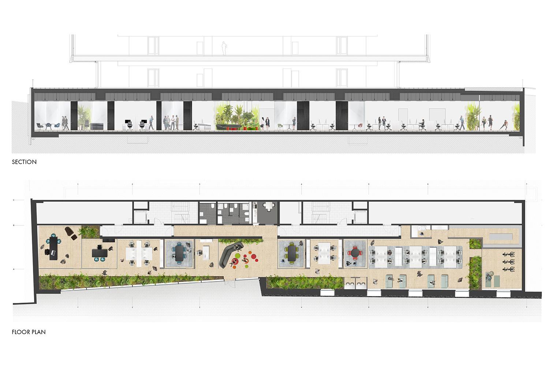 image 2 Montalba Architects}