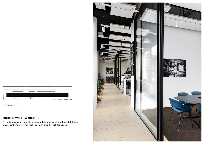 image 5 Delphine Burtin / Montalba Architects}