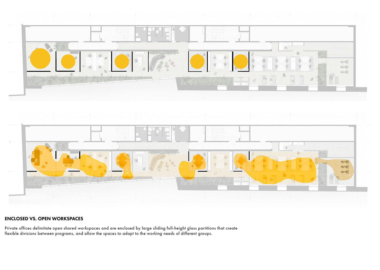 image 6 Montalba Architects}