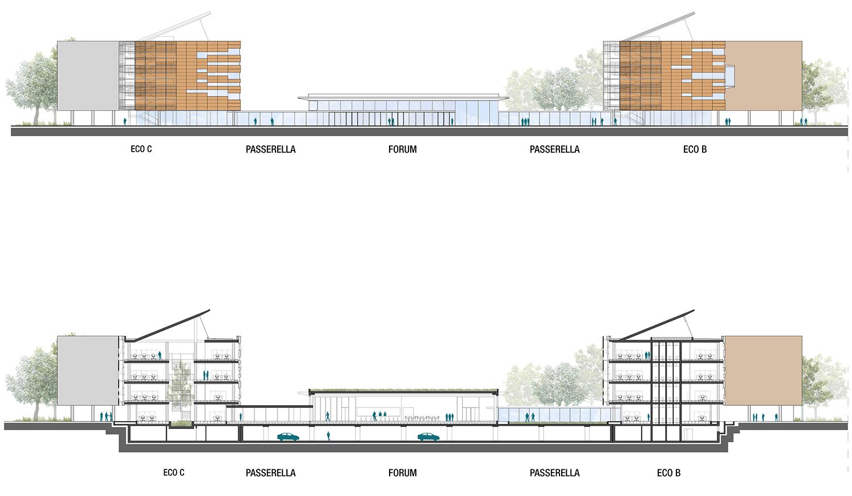 FDG_23_sezioni-territoriali Frigerio Design Group}