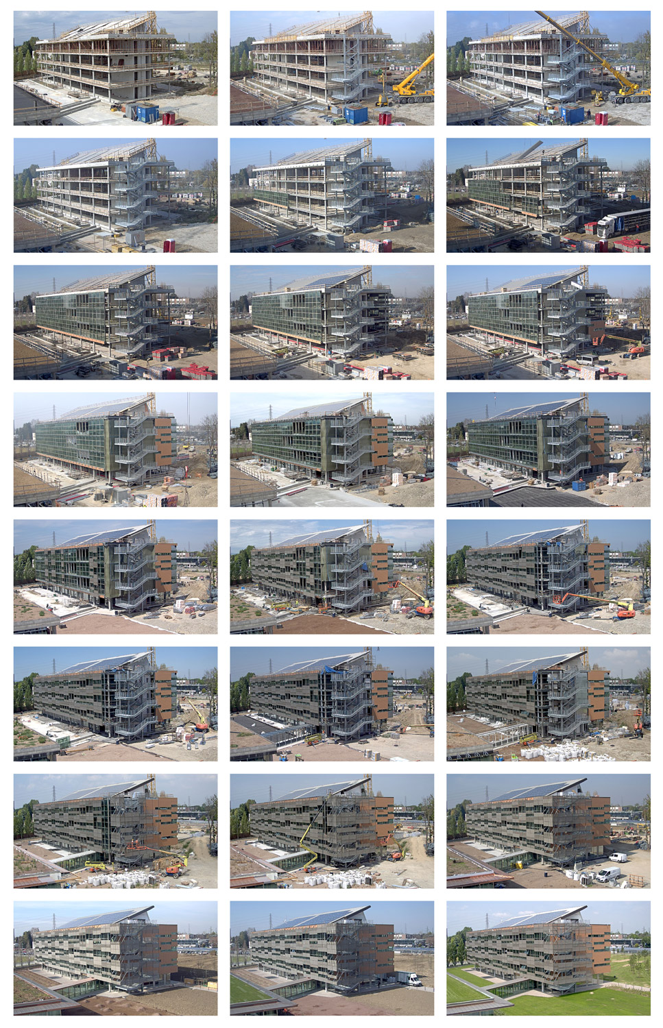 FDG_33_timelaps-cantiere Frigerio Design Group}
