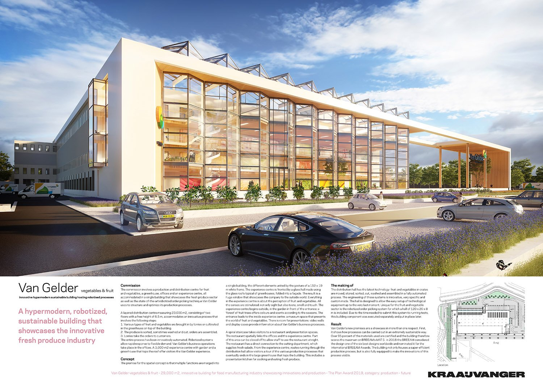 board 1 © Kraaijvanger Architects}