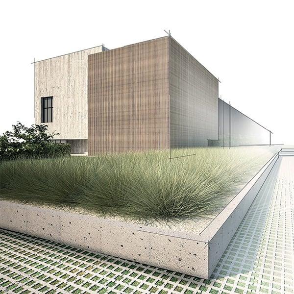 Studio Roberto Nicoletti Architettura e Design