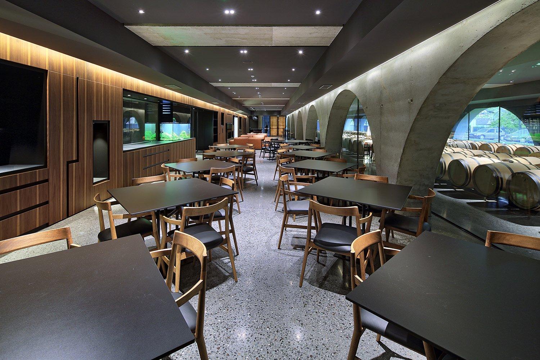 interior 2 Damir Fabijanic