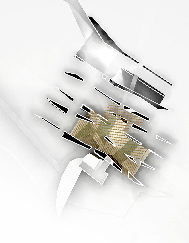 IMG_2 Laboratorio di Architettura Semerano