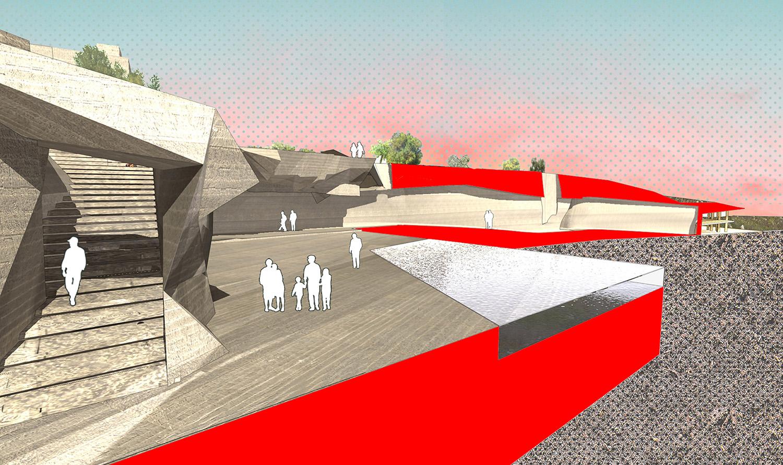 IMG_7 Laboratorio di Architettura Semerano