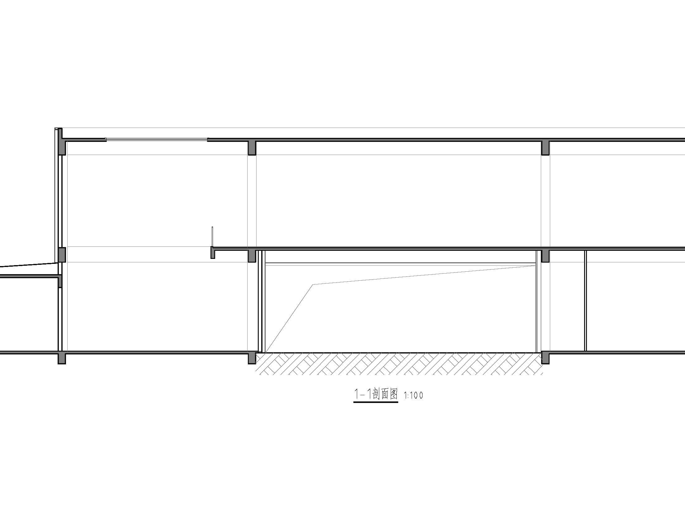 Section 1 Lacime Architects}