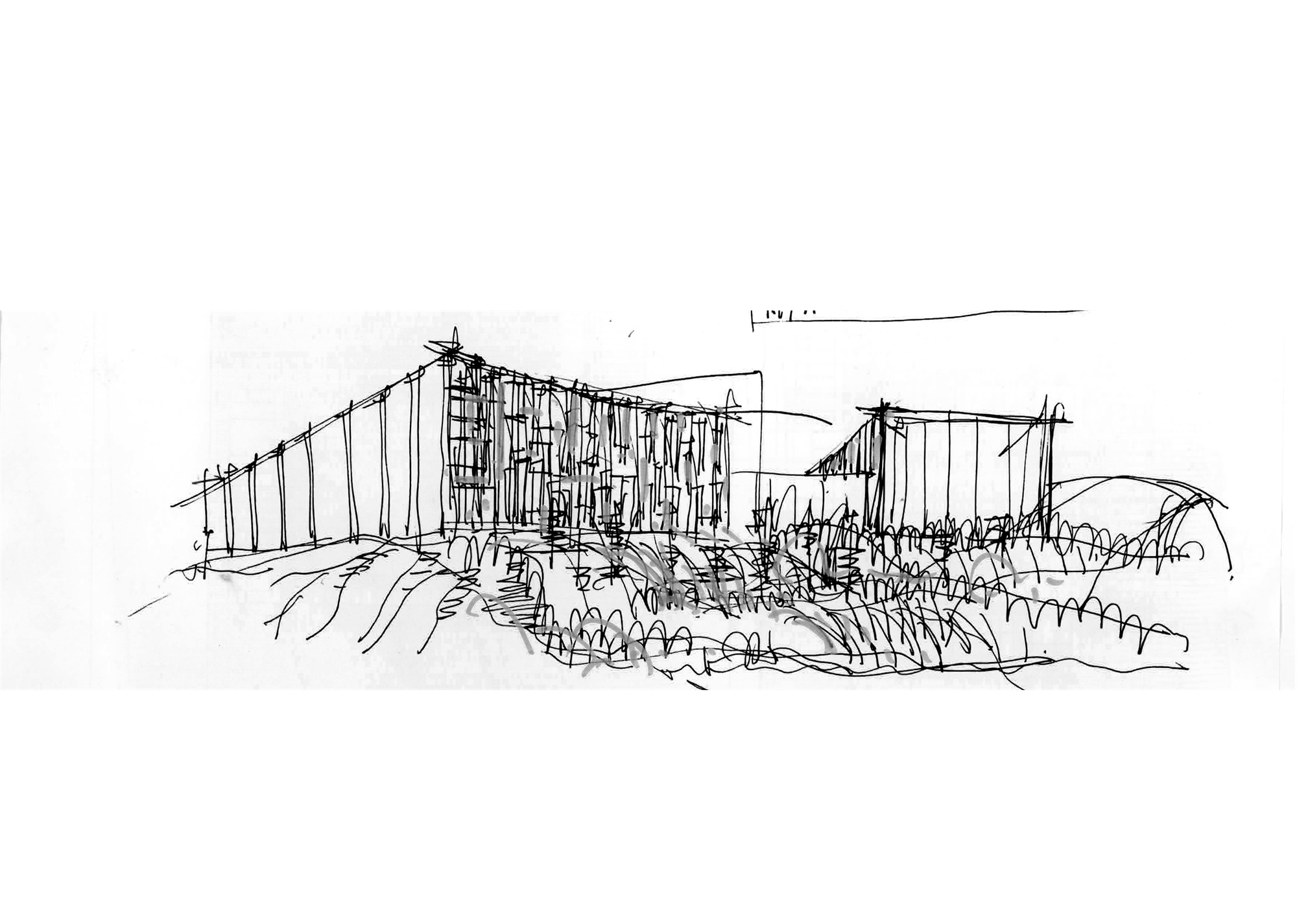 Sketch 1 Lacime Architects}
