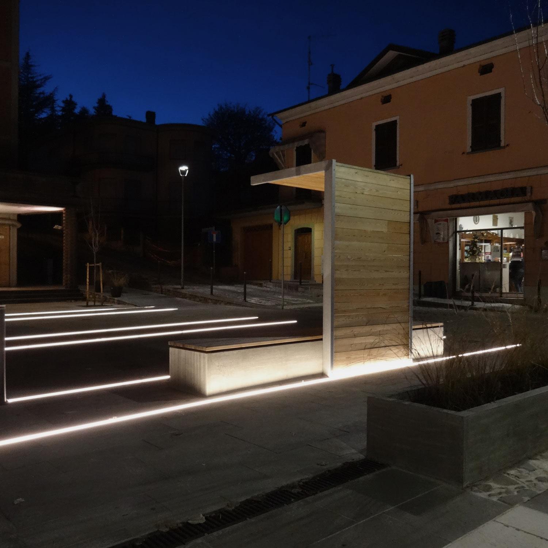 Francesco Adorni Architetto