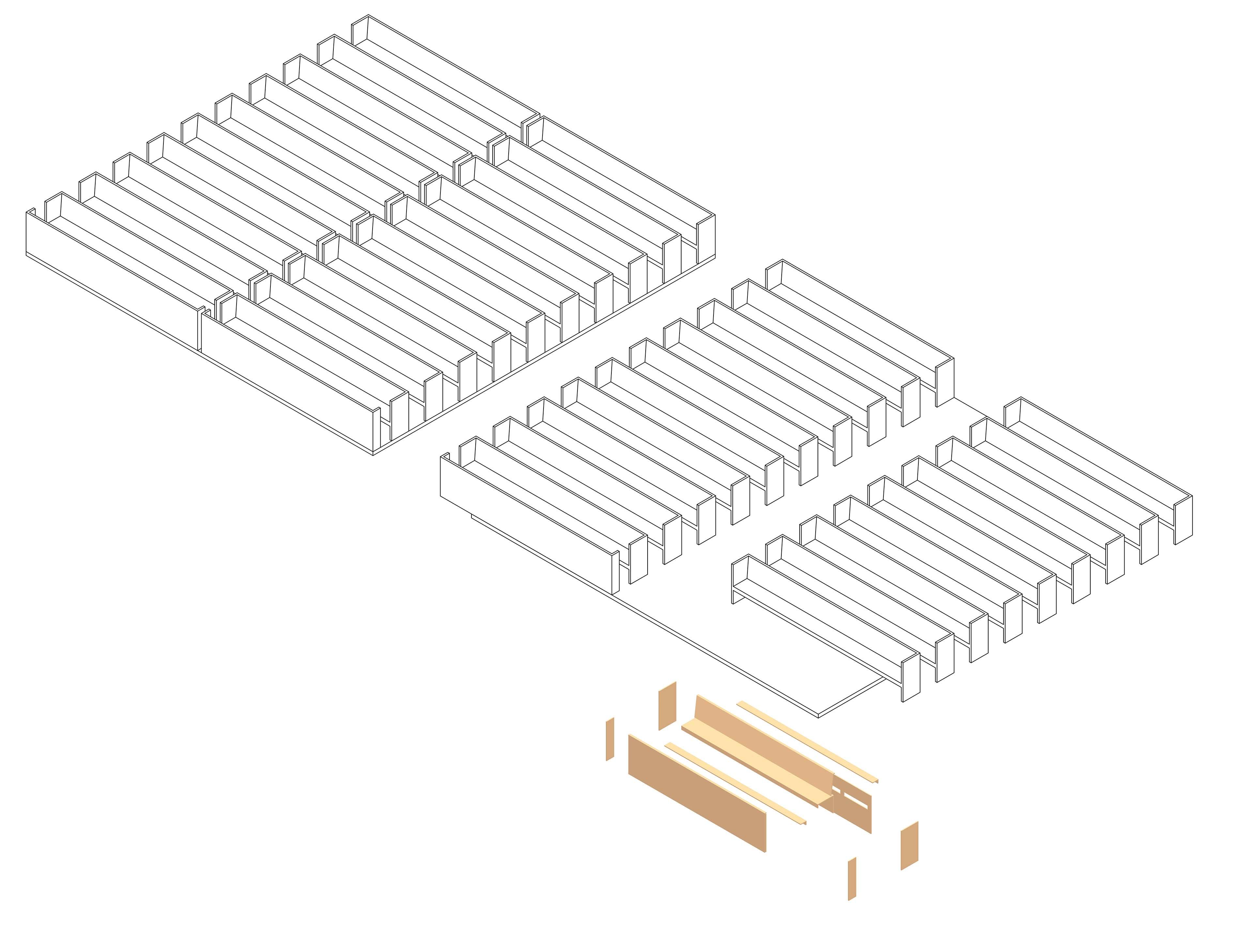 mobile benches bfa}
