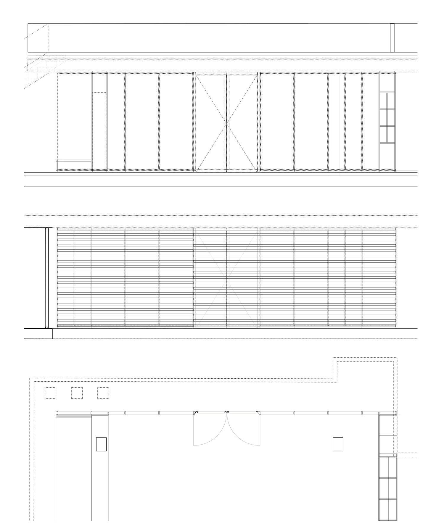 glasswall entrance bfa}