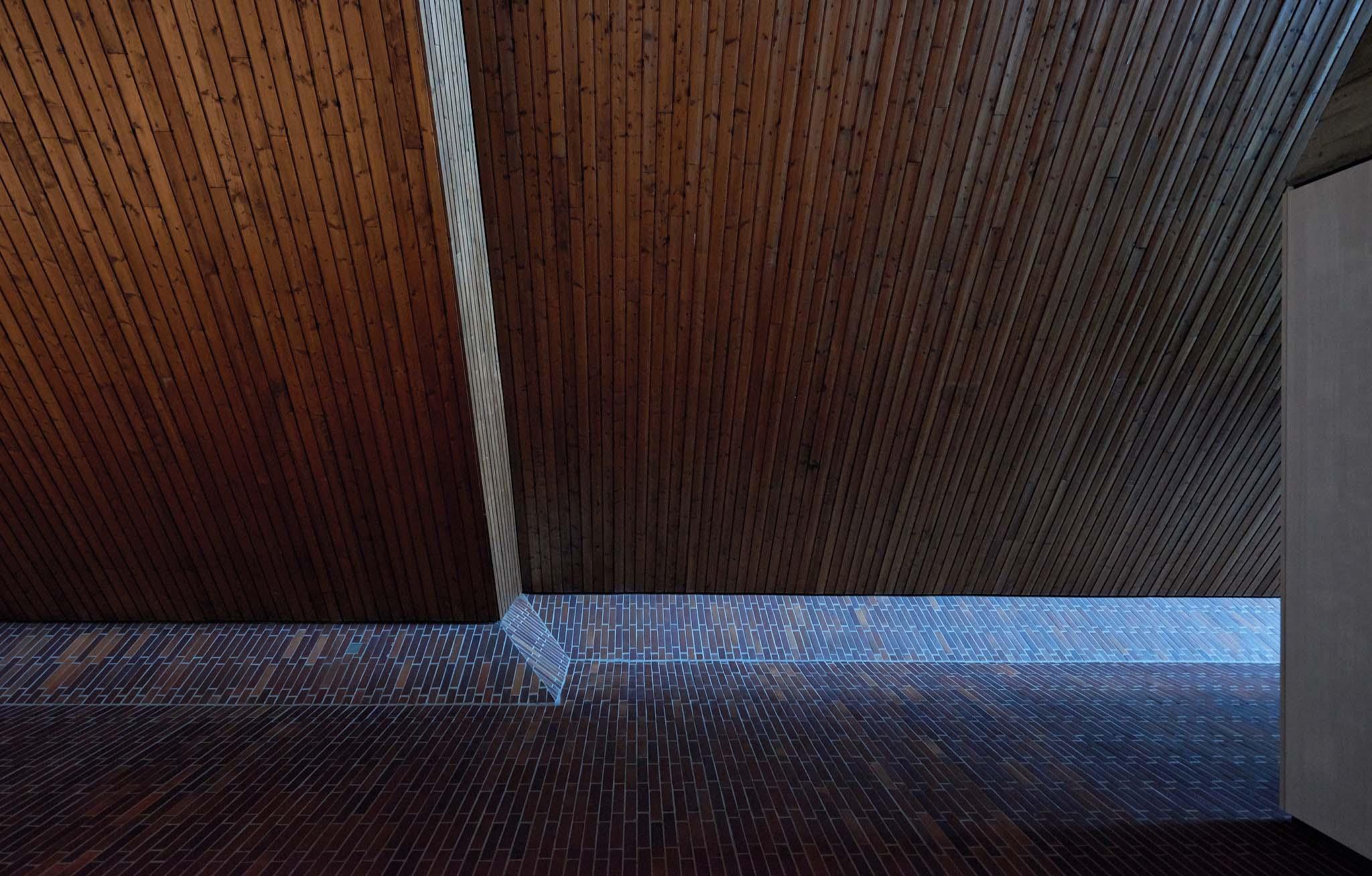 material and detail Valentin Wormbs, Stuttgart