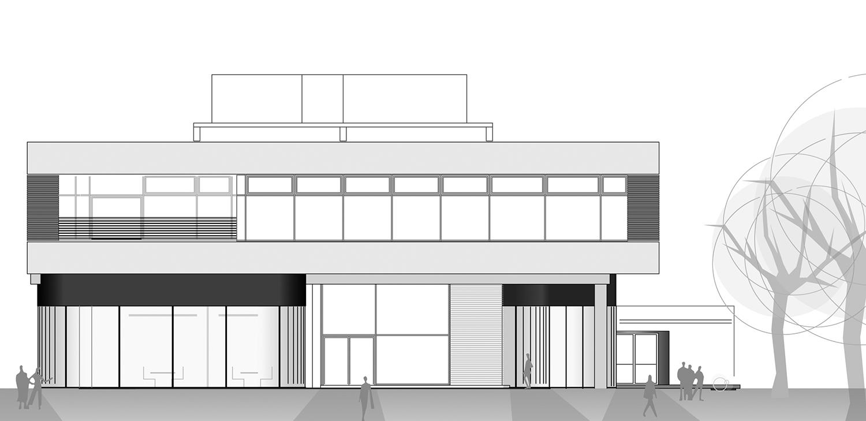 IZS_01_SEHW_Stuttgart SEHW Architektur GmbH}