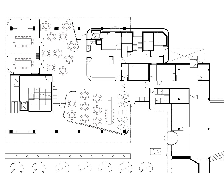 IZS_07_SEHW_Stuttgart SEHW Architektur GmbH