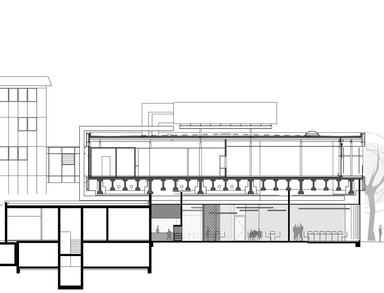 IZS_04_maps_SEHW_Stuttgart SEHW Architektur GmbH