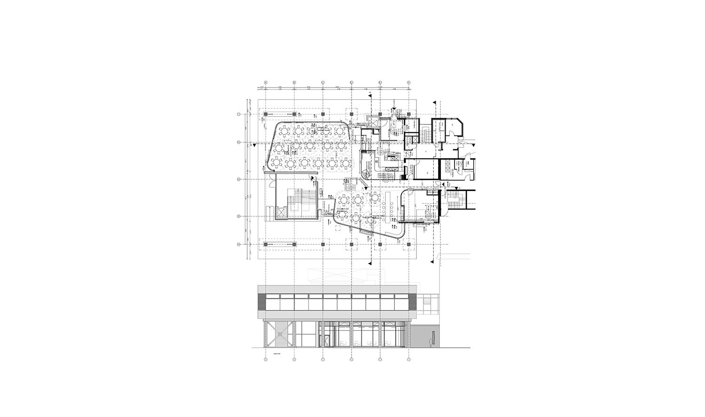 IZS_03_maps_SEHW_Stuttgart SEHW Architektur GmbH