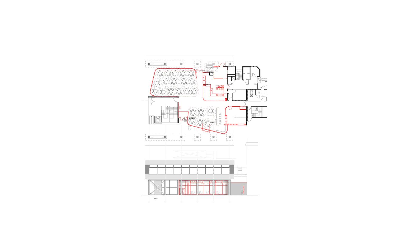 IZS_02_maps_SEHW_Stuttgart SEHW Architektur GmbH